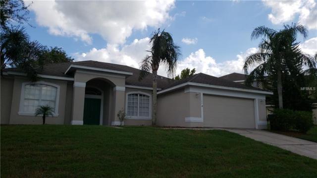 1148 Coastal Circle, Ocoee, FL 34761 (MLS #O5741358) :: StoneBridge Real Estate Group