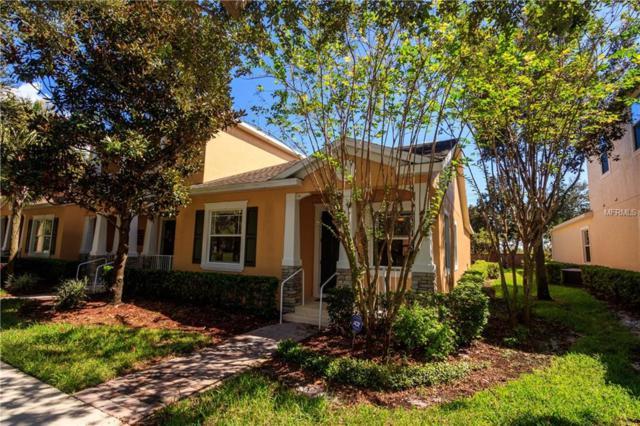6721 Helmsley Circle, Windermere, FL 34786 (MLS #O5741364) :: StoneBridge Real Estate Group