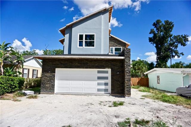 668 Overspin Drive, Winter Park, FL 32789 (MLS #O5741370) :: StoneBridge Real Estate Group