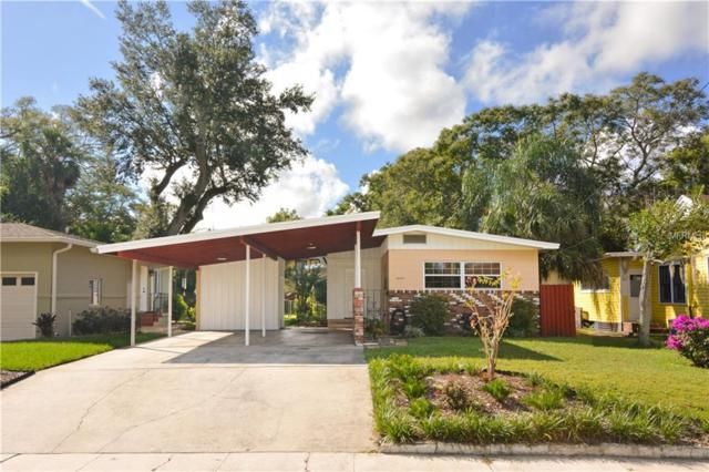 1500 Pinecrest Place, Orlando, FL 32803 (MLS #O5741407) :: StoneBridge Real Estate Group