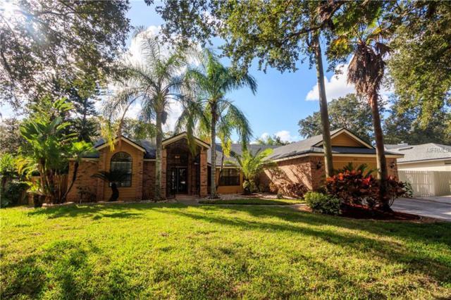 1024 Willa Lake Circle, Oviedo, FL 32765 (MLS #O5741412) :: GO Realty
