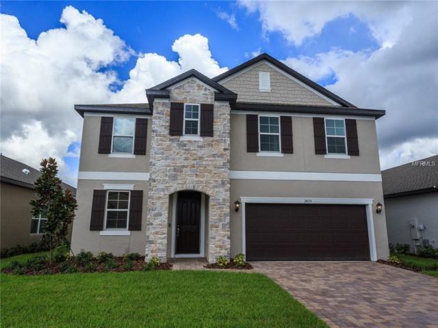 3425 Middlebrook Place, Harmony, FL 34773 (MLS #O5741416) :: Godwin Realty Group