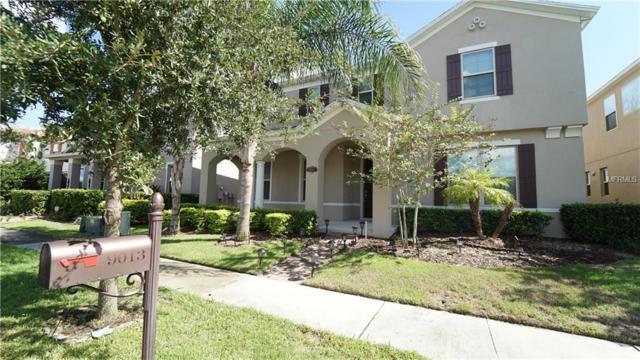 9013 Horizon Pointe Trail, Windermere, FL 34786 (MLS #O5741418) :: StoneBridge Real Estate Group