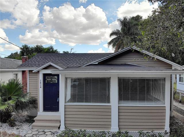1414 E Harwood Street, Orlando, FL 32803 (MLS #O5741424) :: StoneBridge Real Estate Group