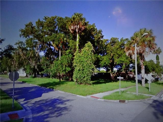 3RD, Sanford, FL 32771 (MLS #O5741475) :: Mark and Joni Coulter | Better Homes and Gardens
