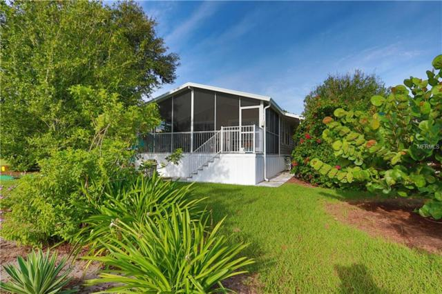 47 Queen Of Waters Street, Lake Wales, FL 33898 (MLS #O5741521) :: KELLER WILLIAMS CLASSIC VI