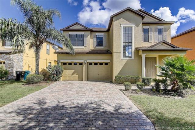 9849 Lake District Lane, Orlando, FL 32832 (MLS #O5741529) :: Godwin Realty Group