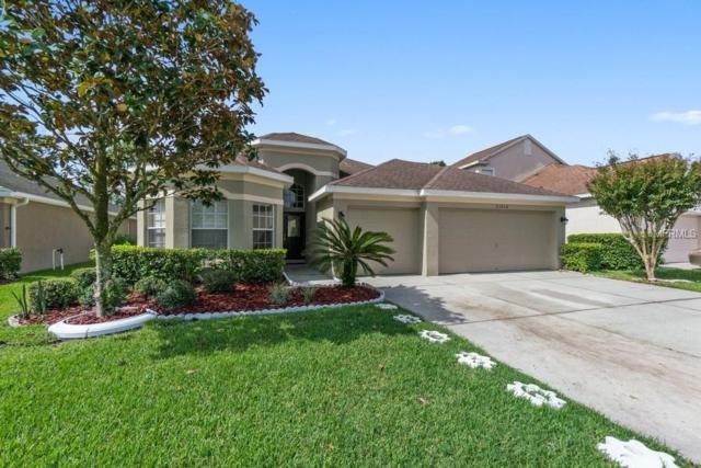 23636 Estero Court, Land O Lakes, FL 34639 (MLS #O5741584) :: Team Virgadamo