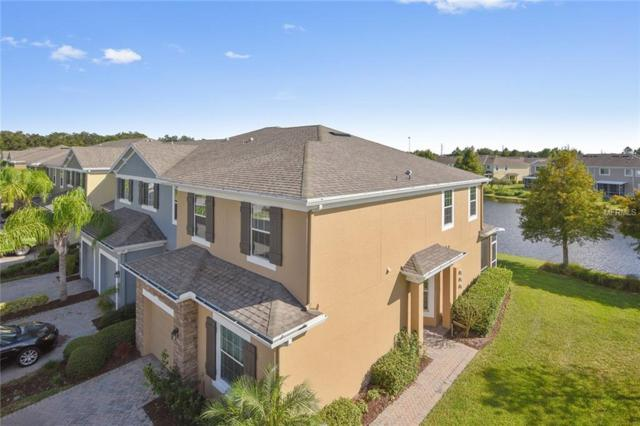 2764 River Landing Dr, Sanford, FL 32771 (MLS #O5741629) :: Revolution Real Estate