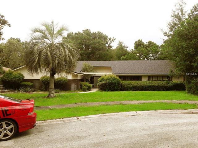 300 Timbercove Circle, Longwood, FL 32779 (MLS #O5741672) :: The Duncan Duo Team
