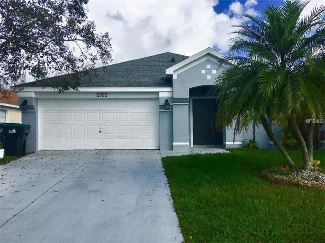 Address Not Published, Orlando, FL 32822 (MLS #O5741720) :: RealTeam Realty