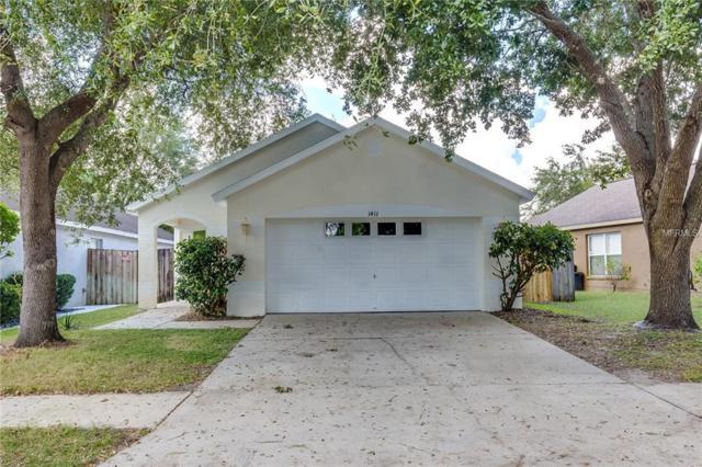 1411 Dew Bloom Road, Valrico, FL 33594 (MLS #O5741811) :: Welcome Home Florida Team