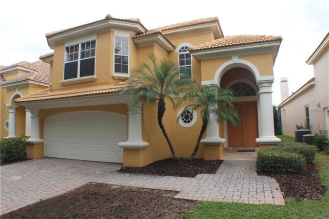 8412 Saint Marino Boulevard, Orlando, FL 32836 (MLS #O5741826) :: CENTURY 21 OneBlue