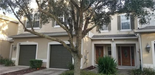 1907 Sunset Palm Drive, Apopka, FL 32712 (MLS #O5741871) :: Griffin Group