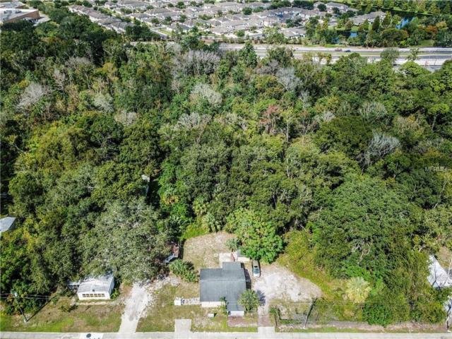 Address Not Published, Sanford, FL 32773 (MLS #O5741966) :: Baird Realty Group