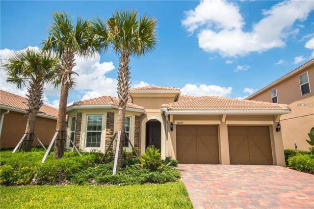 12055 Uleta Lane 4D, Orlando, FL 32827 (MLS #O5741974) :: CENTURY 21 OneBlue