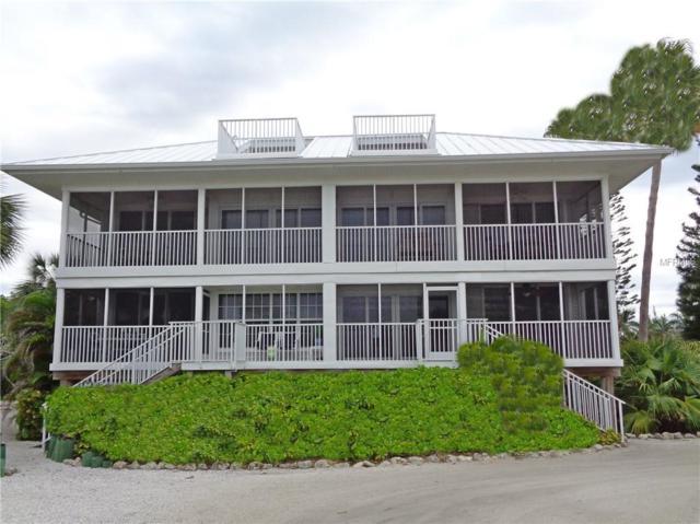 7482 Palm Island Drive #2513, Placida, FL 33946 (MLS #O5741991) :: Armel Real Estate
