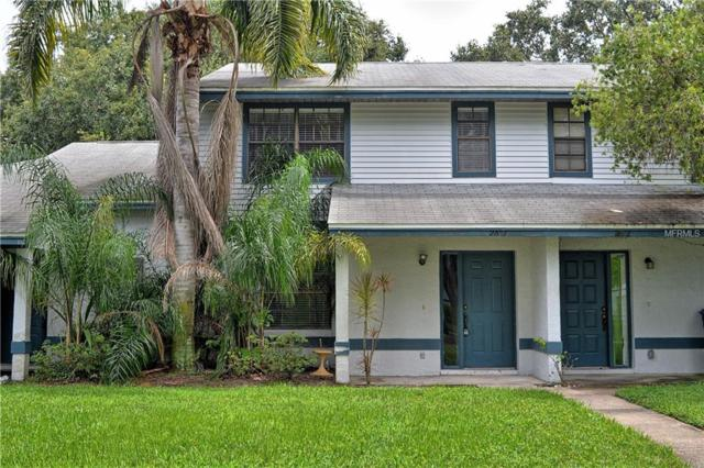 2651 Laser Court, Orlando, FL 32826 (MLS #O5742005) :: The Duncan Duo Team