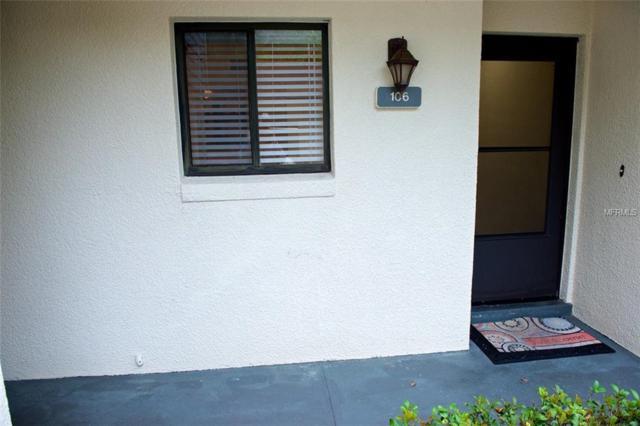 4117 Fairview Vista Point #106, Orlando, FL 32804 (MLS #O5742024) :: CENTURY 21 OneBlue