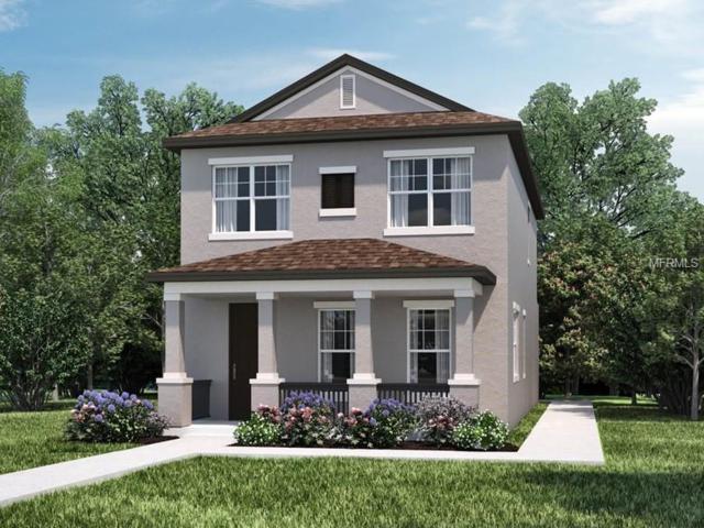 1518 Astoria Arbor Lane, Orlando, FL 32824 (MLS #O5742042) :: The Duncan Duo Team