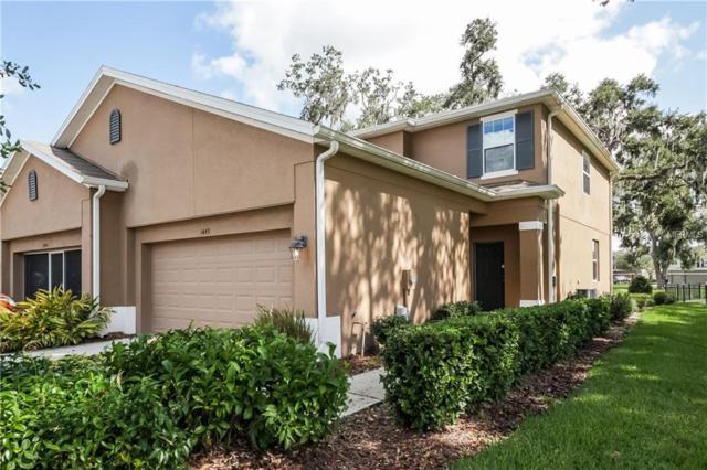 1449 Scarlet Oak Loop, Winter Garden, FL 34787 (MLS #O5742084) :: CENTURY 21 OneBlue