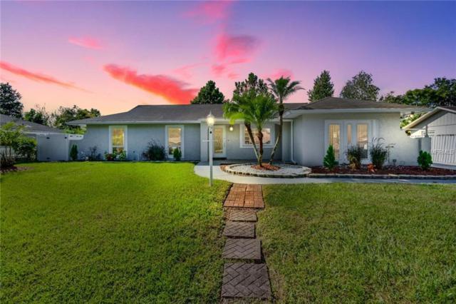 8218 Pamlico Street, Orlando, FL 32817 (MLS #O5742105) :: CENTURY 21 OneBlue