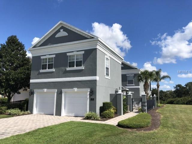 Address Not Published, Reunion, FL 34747 (MLS #O5742135) :: Mark and Joni Coulter | Better Homes and Gardens