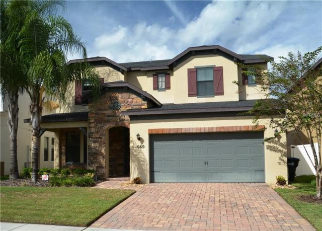 1060 Fountain Coin Loop, Orlando, FL 32828 (MLS #O5742179) :: Team Virgadamo