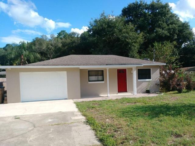 31044 Oakmont Avenue, Sorrento, FL 32776 (MLS #O5742193) :: The Duncan Duo Team