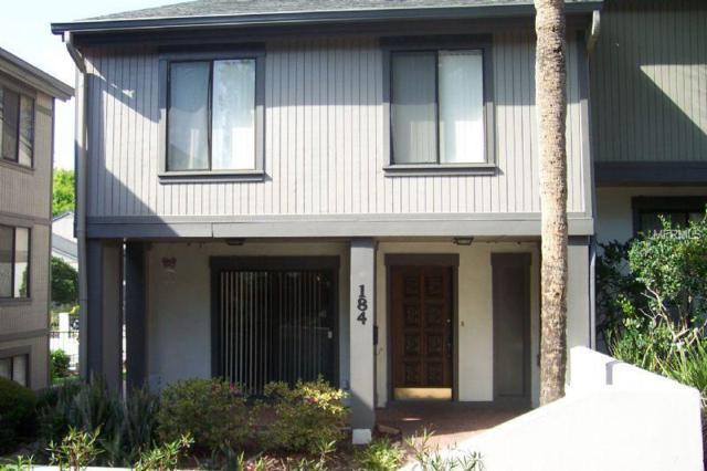 184 Maitland Avenue, Altamonte Springs, FL 32701 (MLS #O5742226) :: Armel Real Estate