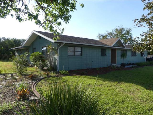 2224 Archer Boulevard, Orlando, FL 32833 (MLS #O5742248) :: Mark and Joni Coulter | Better Homes and Gardens