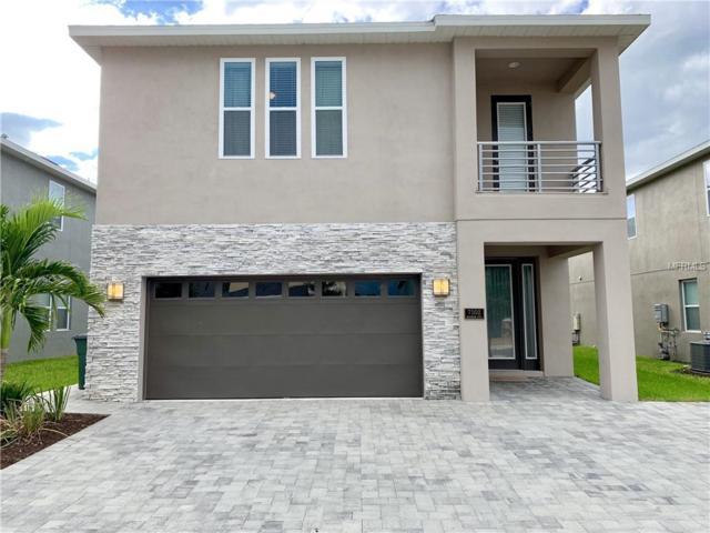 7502 Marker Avenue, Kissimmee, FL 34747 (MLS #O5742298) :: Charles Rutenberg Realty