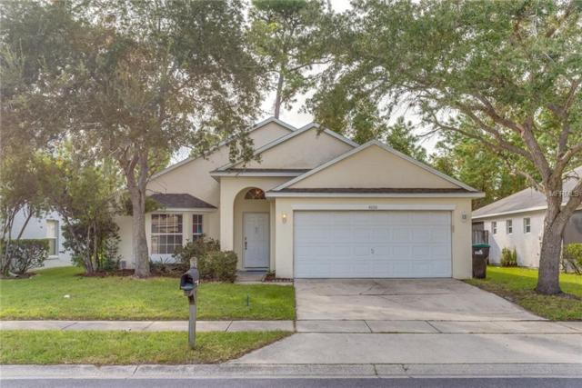 4220 Forest Island Drive, Orlando, FL 32826 (MLS #O5742335) :: The Lockhart Team
