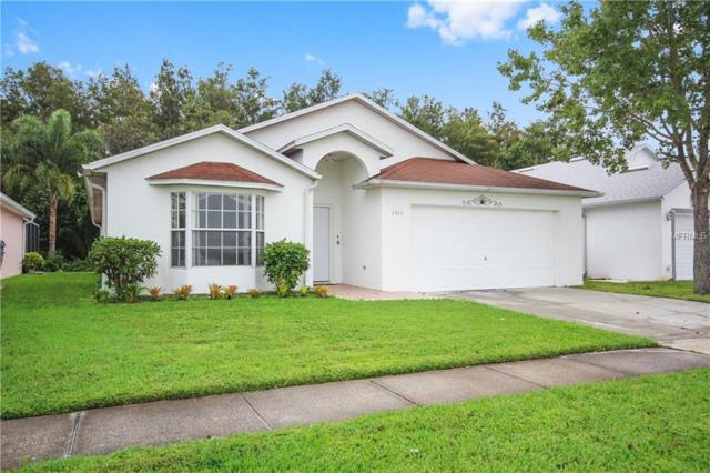Address Not Published, Kissimmee, FL 34743 (MLS #O5742391) :: RE/MAX Realtec Group