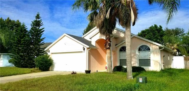 15807 Autumn Glen Avenue, Clermont, FL 34714 (MLS #O5742407) :: Revolution Real Estate