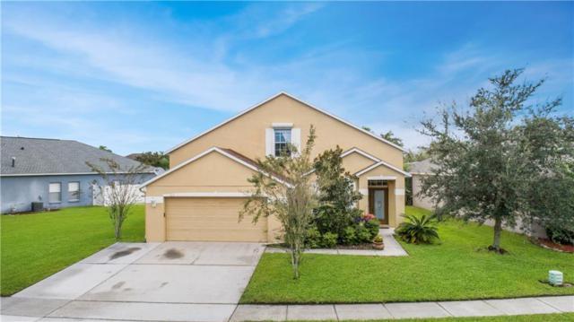 1615 Anna Catherine Drive, Orlando, FL 32828 (MLS #O5742559) :: RE/MAX Realtec Group