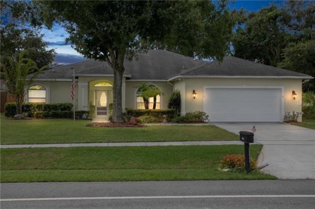 20352 Maxim Parkway, Orlando, FL 32833 (MLS #O5742561) :: Griffin Group