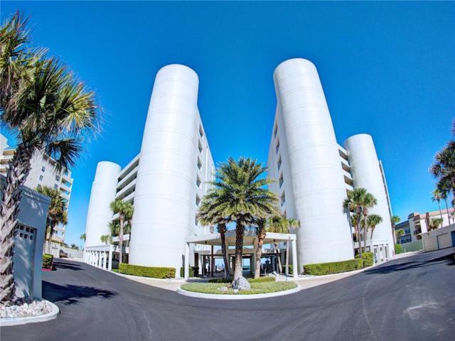 4493 Atlantic Avenue S #3010, New Smyrna Beach, FL 32169 (MLS #O5742581) :: Lovitch Realty Group, LLC