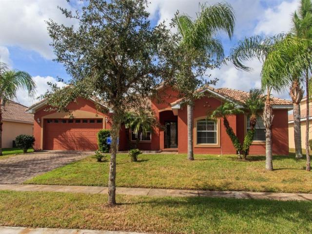 4022 Navigator Way, Kissimmee, FL 34746 (MLS #O5742670) :: Premium Properties Real Estate Services