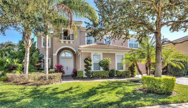 2023 Tillman Avenue, Winter Garden, FL 34787 (MLS #O5742725) :: Mark and Joni Coulter | Better Homes and Gardens