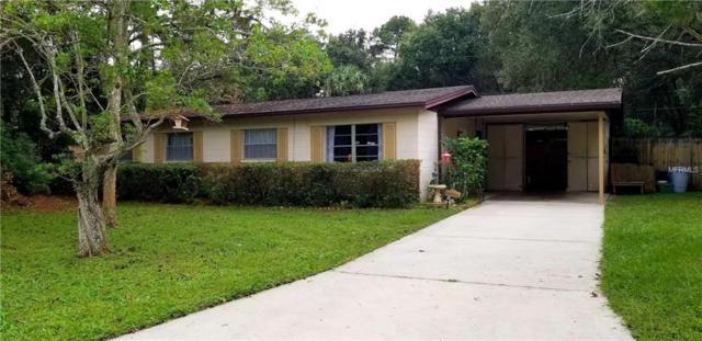 Address Not Published, Sanford, FL 32773 (MLS #O5742737) :: Baird Realty Group