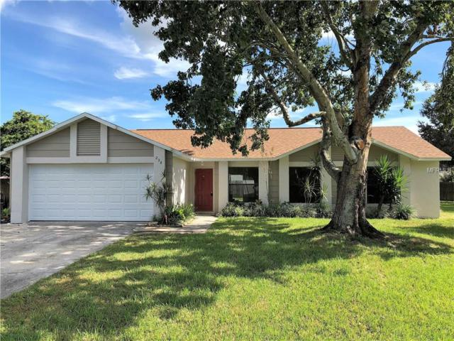 238 Cranbrook Drive, Kissimmee, FL 34758 (MLS #O5742895) :: Mark and Joni Coulter | Better Homes and Gardens