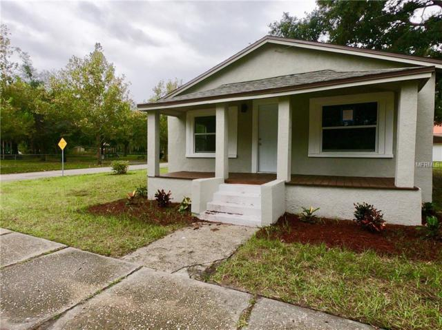 819 E 7TH Street, Sanford, FL 32771 (MLS #O5742896) :: Mark and Joni Coulter | Better Homes and Gardens