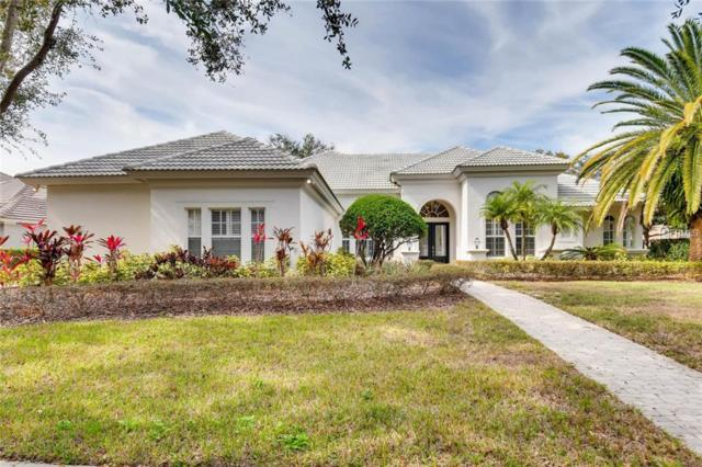 8906 Elliotts Court, Orlando, FL 32836 (MLS #O5743028) :: Bustamante Real Estate