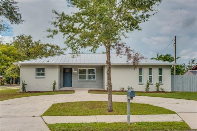1518 Delaware Avenue, Saint Cloud, FL 34769 (MLS #O5743166) :: RE/MAX Realtec Group