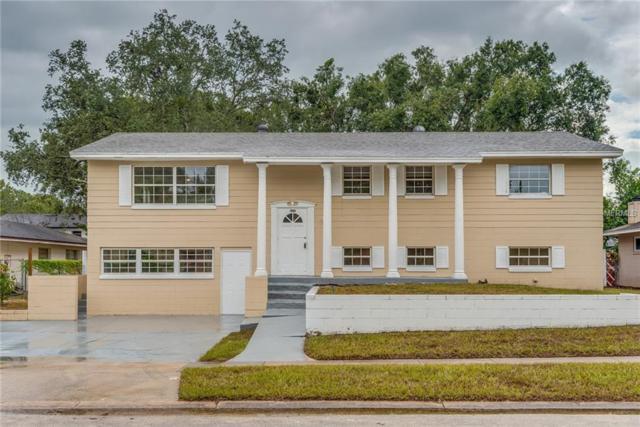 1928 Poinsetta Lane, Maitland, FL 32751 (MLS #O5743220) :: Premium Properties Real Estate Services