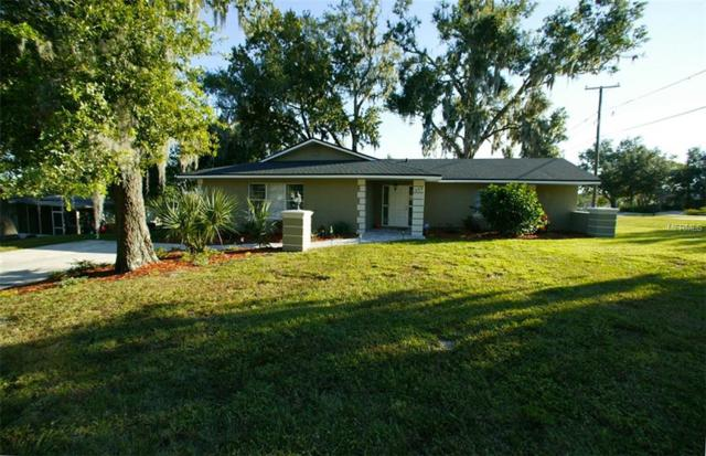 999 W Juniata Street, Clermont, FL 34711 (MLS #O5743246) :: Team Touchstone