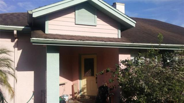 Address Not Published, Orlando, FL 32825 (MLS #O5743368) :: RE/MAX Realtec Group