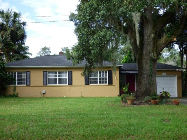 1146 Edgewater Court, Orlando, FL 32804 (MLS #O5743383) :: Delgado Home Team at Keller Williams