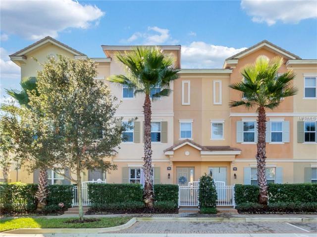 755 Greybull Run, Lake Mary, FL 32746 (MLS #O5743561) :: Premium Properties Real Estate Services
